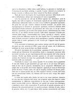 giornale/PUV0109343/1905/V.27.2/00000574