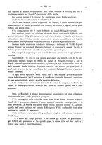 giornale/PUV0109343/1905/V.27.2/00000575
