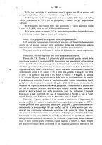 giornale/PUV0109343/1905/V.27.2/00000576