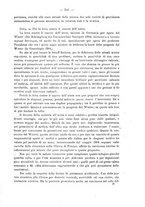 giornale/PUV0109343/1905/V.27.2/00000577