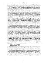giornale/PUV0109343/1905/V.27.2/00000578