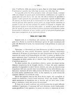 giornale/PUV0109343/1905/V.27.2/00000580