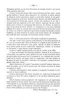 giornale/PUV0109343/1905/V.27.2/00000581
