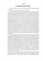 giornale/PUV0109343/1905/V.27.2/00000582