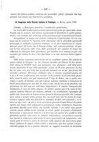 giornale/PUV0109343/1905/V.27.2/00000583