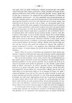 giornale/PUV0109343/1905/V.27.2/00000584