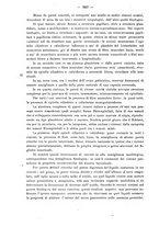 giornale/PUV0109343/1905/V.27.2/00000586