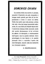 giornale/PUV0109343/1905/V.27.2/00000588