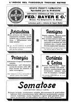 giornale/PUV0109343/1905/V.27.2/00000590