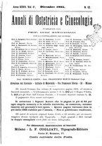giornale/PUV0109343/1905/V.27.2/00000591