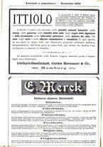 giornale/PUV0109343/1905/V.27.2/00000592