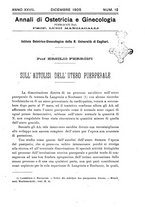 giornale/PUV0109343/1905/V.27.2/00000593