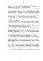 giornale/PUV0109343/1905/V.27.2/00000594