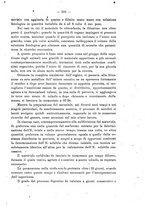 giornale/PUV0109343/1905/V.27.2/00000595