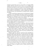 giornale/PUV0109343/1905/V.27.2/00000596