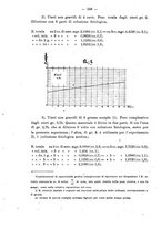 giornale/PUV0109343/1905/V.27.2/00000598