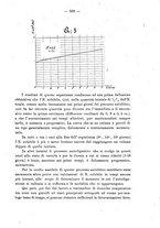 giornale/PUV0109343/1905/V.27.2/00000599