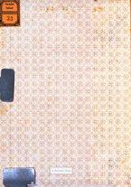 giornale/PUV0109343/1906/unico/00000002