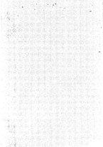 giornale/PUV0109343/1906/unico/00000003