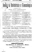 giornale/PUV0109343/1906/unico/00000005