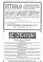 giornale/PUV0109343/1906/unico/00000006