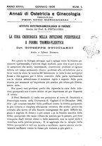 giornale/PUV0109343/1906/unico/00000009