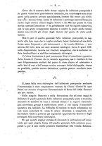 giornale/PUV0109343/1906/unico/00000010