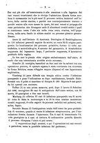 giornale/PUV0109343/1906/unico/00000011