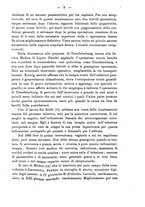 giornale/PUV0109343/1906/unico/00000013