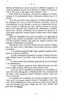 giornale/PUV0109343/1906/unico/00000015