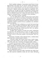 giornale/PUV0109343/1906/unico/00000016