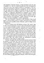 giornale/PUV0109343/1906/unico/00000017
