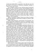 giornale/PUV0109343/1906/unico/00000018