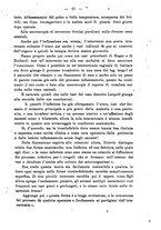 giornale/PUV0109343/1906/unico/00000019