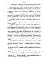 giornale/PUV0109343/1906/unico/00000020