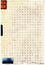 giornale/PUV0109343/1908/V.30.1/00000002