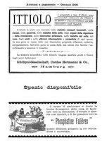 giornale/PUV0109343/1908/V.30.1/00000006
