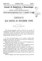 giornale/PUV0109343/1908/V.30.1/00000009