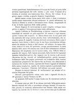 giornale/PUV0109343/1908/V.30.1/00000010