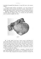 giornale/PUV0109343/1908/V.30.1/00000011