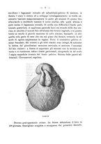 giornale/PUV0109343/1908/V.30.1/00000013