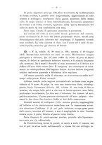 giornale/PUV0109343/1908/V.30.1/00000014