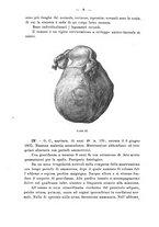 giornale/PUV0109343/1908/V.30.1/00000016