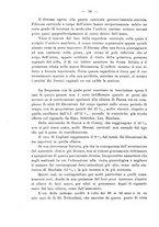 giornale/PUV0109343/1908/V.30.1/00000018