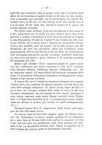 giornale/PUV0109343/1908/V.30.1/00000019