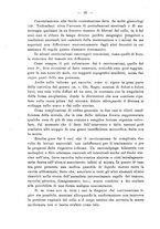 giornale/PUV0109343/1908/V.30.1/00000020