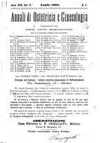 giornale/PUV0109343/1908/V.30.2/00000005