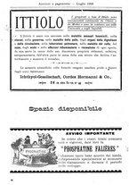 giornale/PUV0109343/1908/V.30.2/00000006