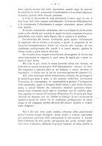 giornale/PUV0109343/1908/V.30.2/00000008