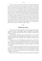 giornale/PUV0109343/1908/V.30.2/00000010